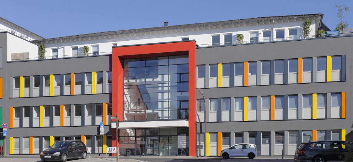 noldehaus